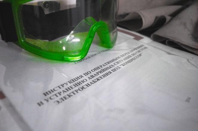 Практика эксплуатационщика: 1000 дней без простоя ЦОДа TIER III