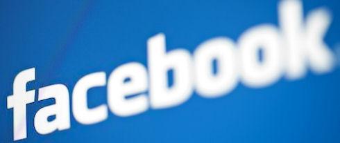 Samsung и Facebook станут деловыми партнёрами
