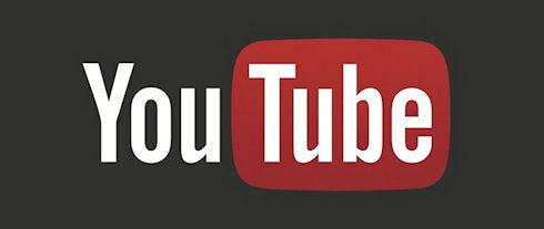 YouTube стал разносчиком вируса