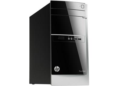 AMD FX-770K