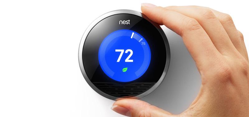 Что нам стоит дом настроить: «умный дом» под контролем Lumia