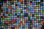 Дайджест интересных материалов для мобильного разработчика #75 (13 19 октября)