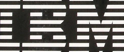 IBM избавится от производства чипов за 1,5 миллиарда долларов