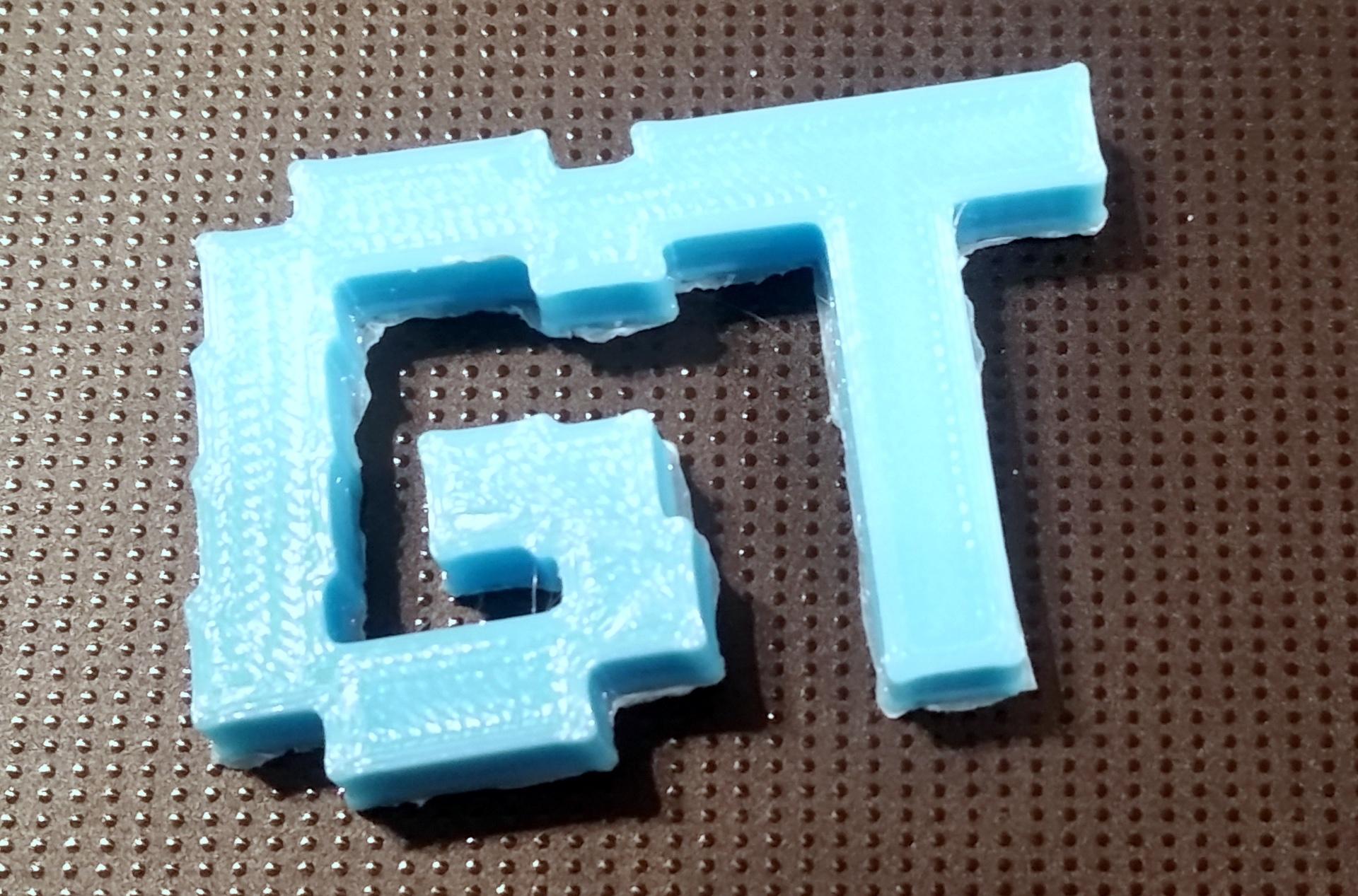 Как сделать свою первую 3D модель?