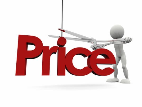 Модель ценообразования для SaaS: больше денег – больше проблем