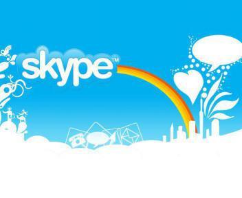 Аналог Skype от Ростелекома за 73 млн руб с блэкджеком и закладками