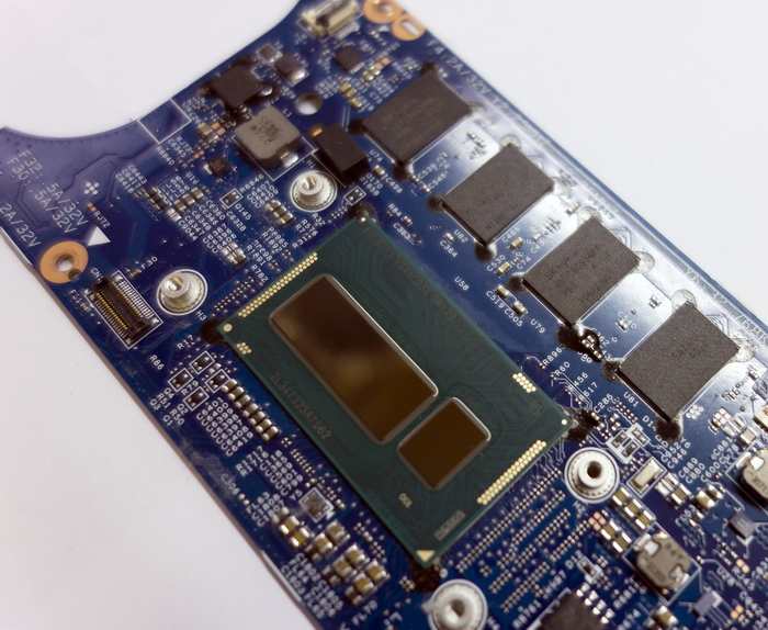 Как Lenovo ноутбук на ARM изобретала, и почему в итоге передумала