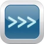 Pythonista. Пишем на Python для iOS