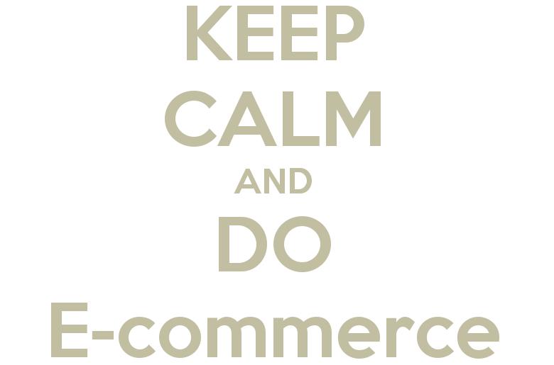 Технологии eCommerce на службе B2B проектов