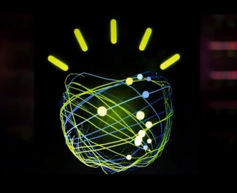 IBM анонсирует новые проекты внедрения технологий Watson и открытие штаб квартиры Watson Group в Нью Йорке