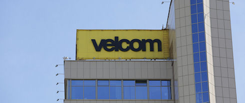 Telekom Austria рассказала об успехе оператора velcom
