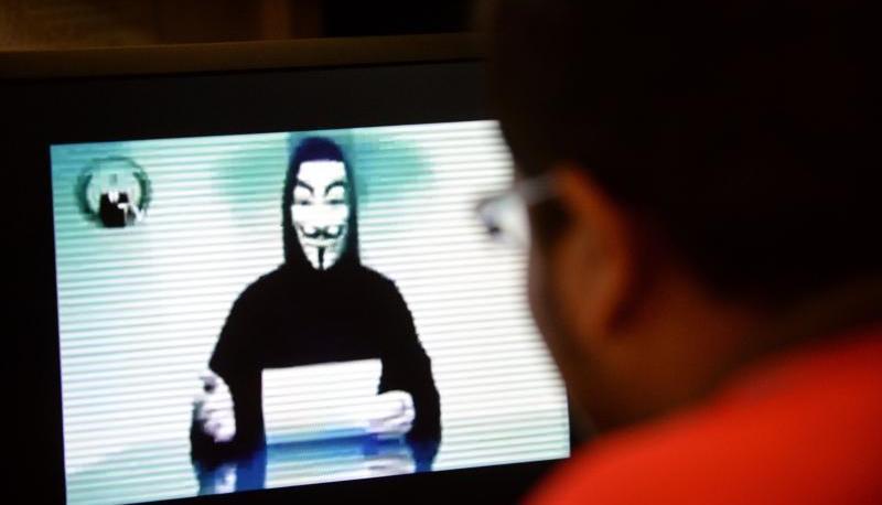 «Cлед ведет в Россию»: российских хакеров обвинили во взломе систем НАТО