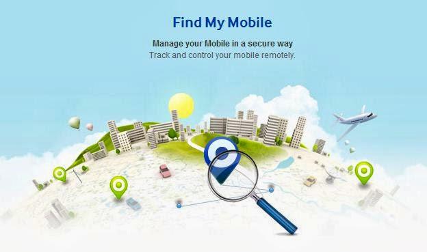 Уязвимость в сервисе Find My Mobile позволяет злоумышленнику получить удаленный доступ к смартфону Samsung