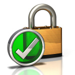 SA 3009008 для отключения SSL 3.0 в MS IE