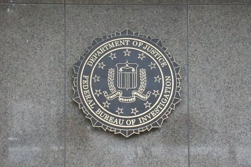 ФБР использовало фишинг и malware для раскрытия личности преступника