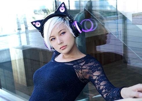 Наушники Cat Ear принесли создателям более 1,5 миллиона долларов
