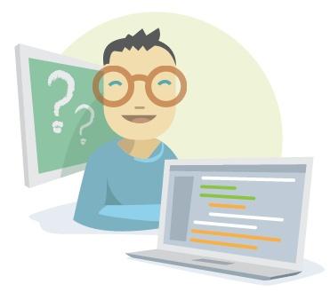 JetBrains сделала еще один шаг навстречу образованию, выпустив PyCharm Educational Edition