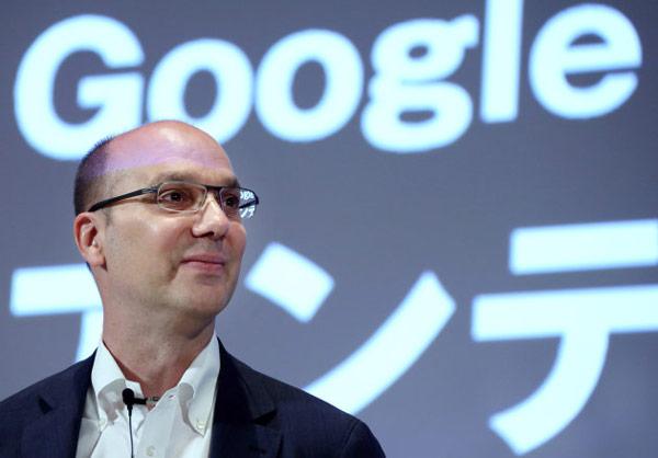 Рубин, по неподтвержденным данным, планирует заняться инкубатором для молодых компаний