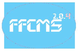 Патч обновление FFCMS 2.0.4