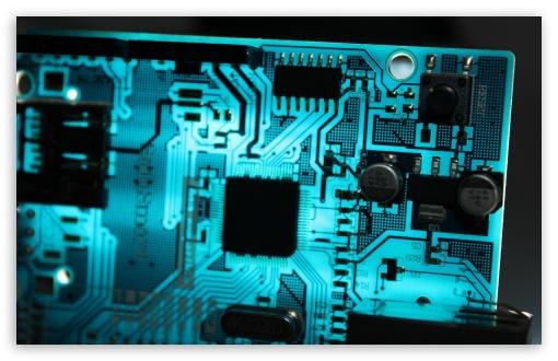 FLProg – альтернативная среда программирования Arduino. Описание проекта