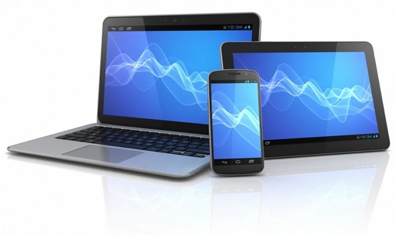 Как мобильные технологии изменили нашу жизнь