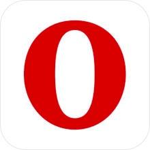 Opera Mini 9 для iOS
