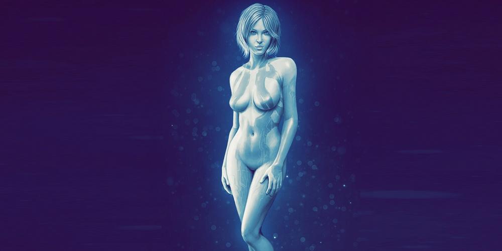 virtualnaya-erotika-new-topic