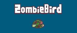 [LibGDX] Создаем клон Flappy Bird — Zombie Bird - 1