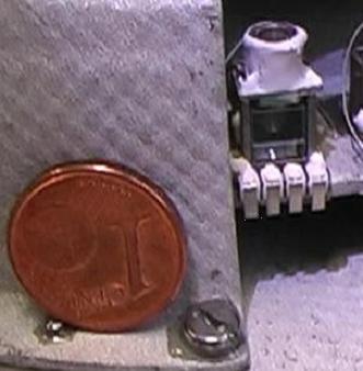 Philae: подробно о научном оборудовании и результатах на сегодняшний день - 12