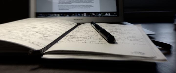 Даджет предлагает сотрудничество Авторам — наш даджет за Ваш обзор - 1