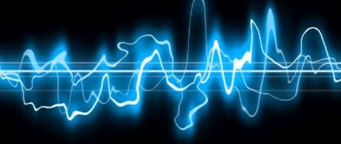 Российские ученые нашли способ борьбы с помехами в системе связи