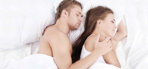 Hush — умные «наушники для сна»