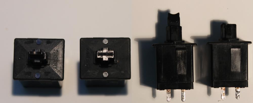 Восстановление HP 9830B - 2