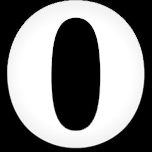 Бета новой Opera Mini для Android с синхронизацией - 2