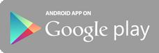 Бета новой Opera Mini для Android с синхронизацией - 3
