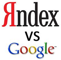 «Яндекс» дал свидетельские показания о монополии Google на рынке Android-устройств - 1