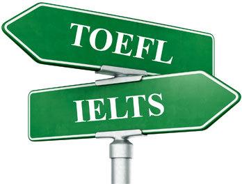 TOEFL тест  все что нужно знать о тесте