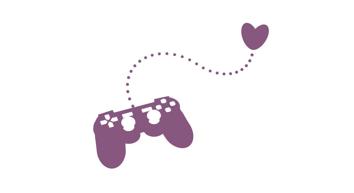 Теория потока: как создать игру, которую полюбят все - 1