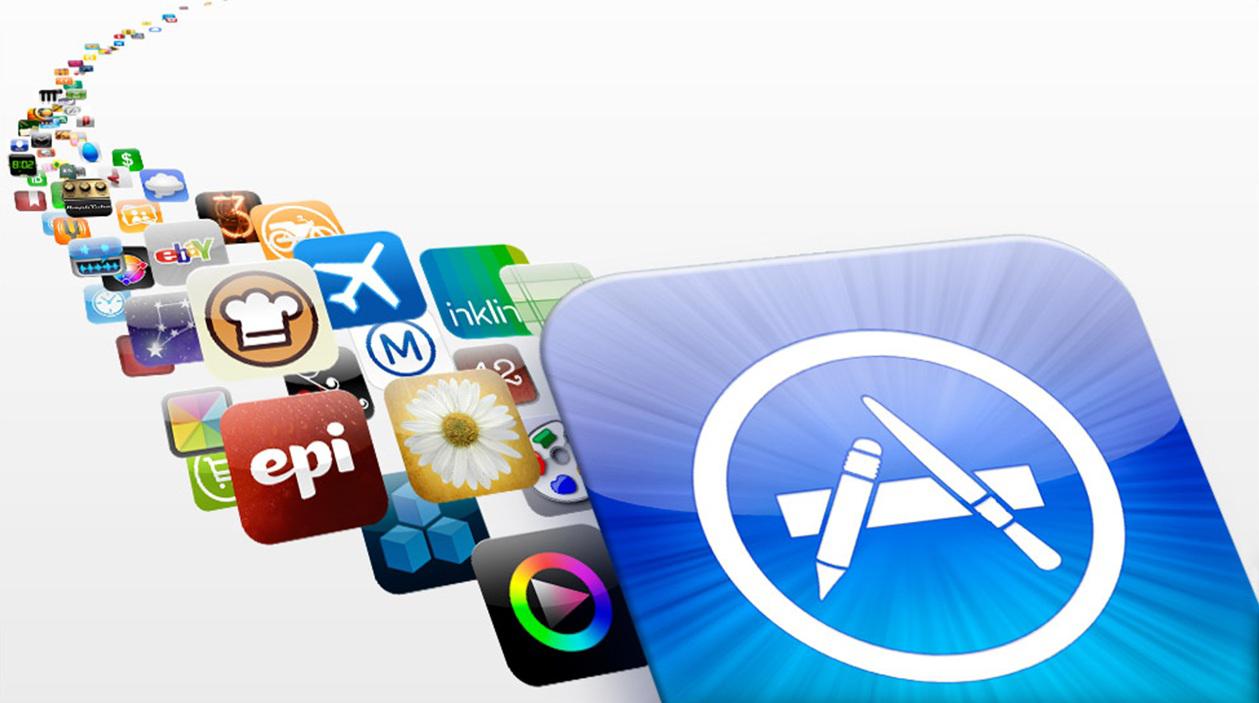 Взрывной рост загрузок после выхода iPhone 6, каким будет мобильный интернет, новый App Store от Xiaomi — и другие новости недели для мобильного разработчика - 1