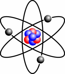 Теория музыки и квантовая механика - 2