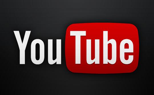 В России впервые удовлетворен иск правообладателя к YouTube - 1