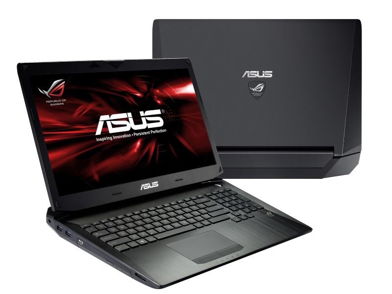 Игровой ноутбук? Купить два отдельных компьютера получается дешевле - 1
