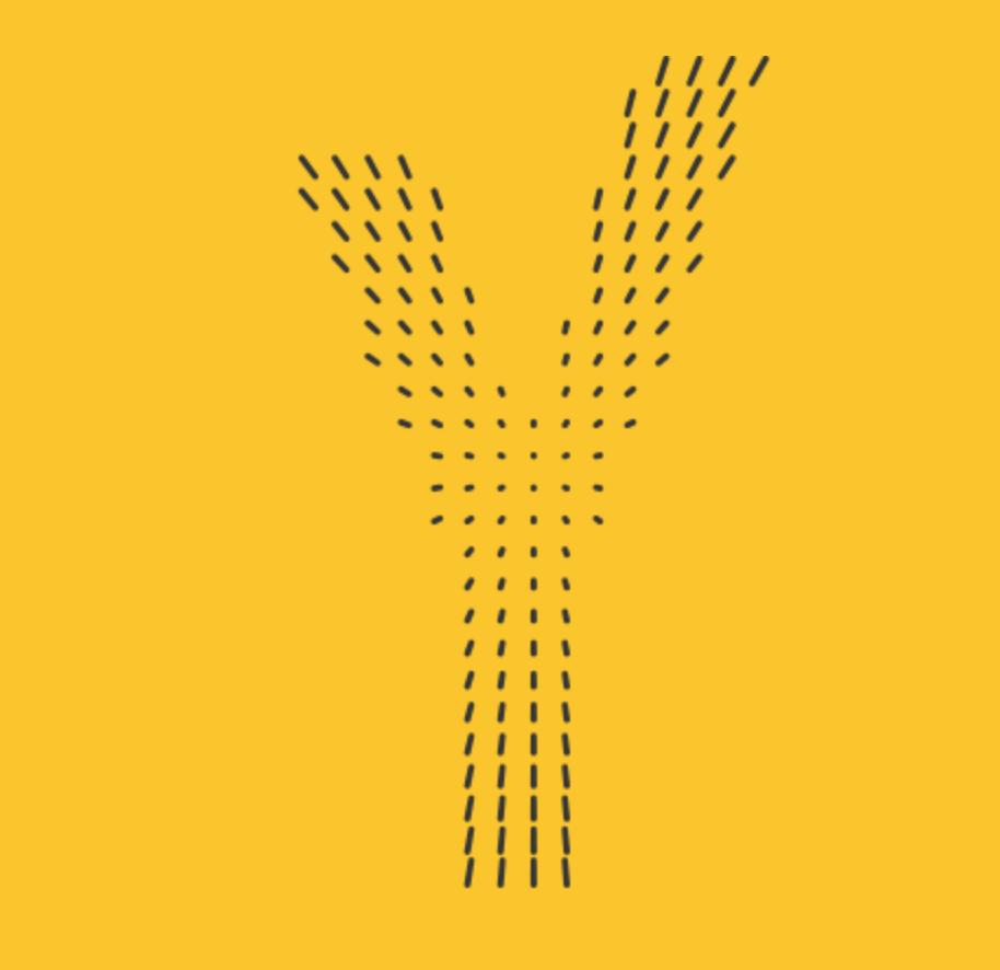 Яндекс открывает новое направление своей деятельности — Yandex Data Factory - 1
