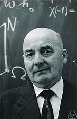 Гипотеза Бёрча — Свиннертон-Дайера - 7