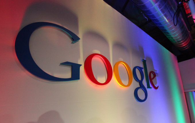 Самые популярные поисковые запросы в Google в 2014 году - 1