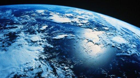 Роскосмос займётся созданием национальной орбитальной станции