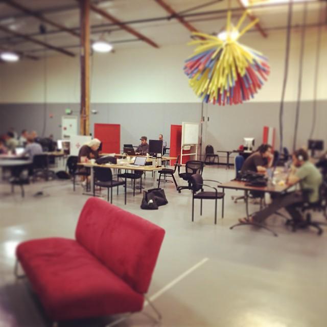 Как мы делали кэшбэк-стартап в Кремниевой Долине - 3