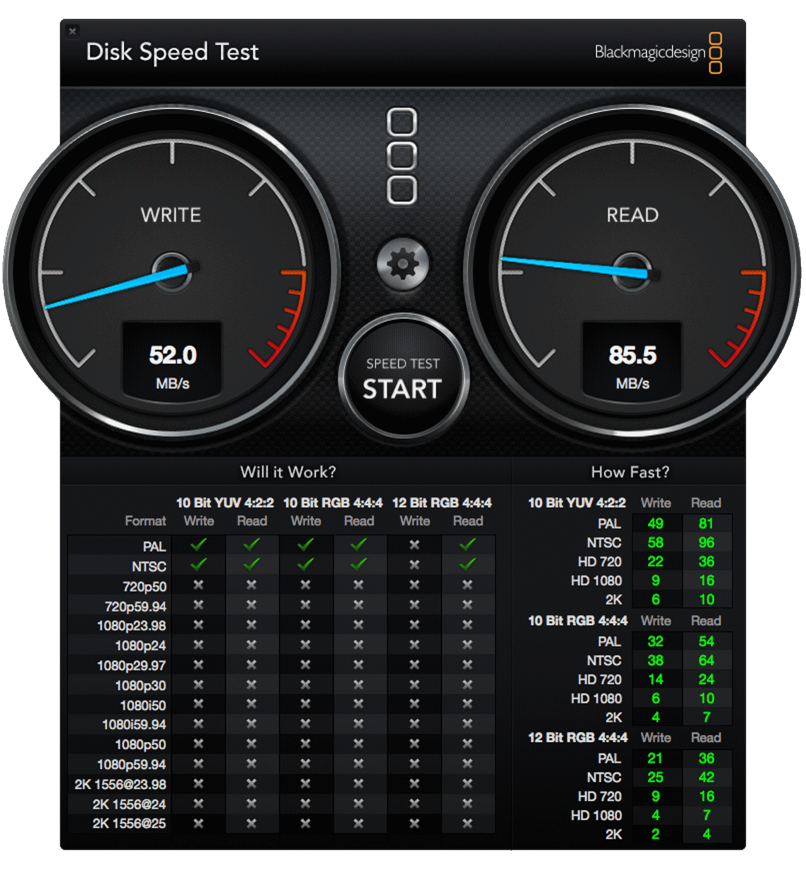 "Transcend JetDrive Lite 350 — расширяя сознание MacBook Pro 15"" Retina - 12"