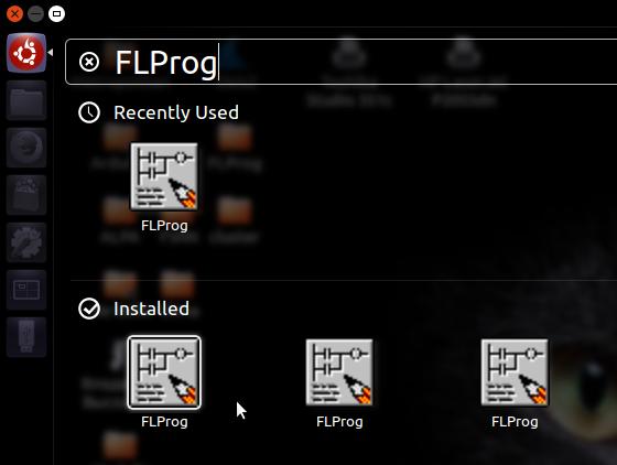FLProg и пингвины - 11
