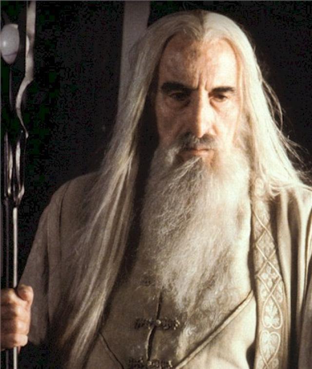 3 января — день рождения Джона Рональда Руэла Толкина - 6